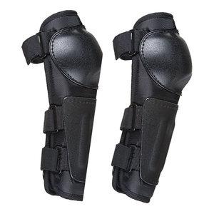大馬士革鋼彎頭防護具FA30帝國的[M/L尺寸]DAMASCUS| 彎頭推球肘期待肘期待防護帶彎頭保護