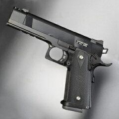 KSC ガスガン STI エントリーA1 ケーエスシー ガス銃 小銃 18才以上用 18歳以上…