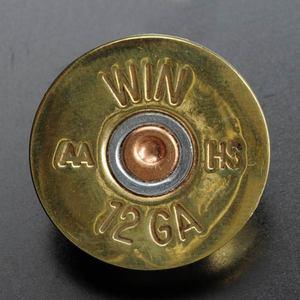 廚房磁鐵溫徹斯特彈底黃銅獵槍霰彈獵槍槍強力磁石般吸引快速消費品貨物文具辦公用品軍事戶外愛好出售出售商店 MediaFire