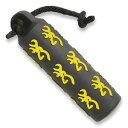 ブローニング トレーニングダミー 犬用 ポリマー樹脂 [ ブラック / Lサイズ ] 1304009903 Browning