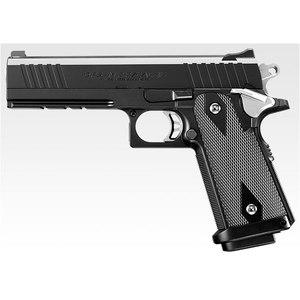 東京丸槍陣容 E 政府模型東京丸井喜 CAPA 陣容-E 喜娥 CAPA Hi CAPAE 政府模型手槍手槍型左輪手槍手槍至少 18 年以上的年齡為 18 歲