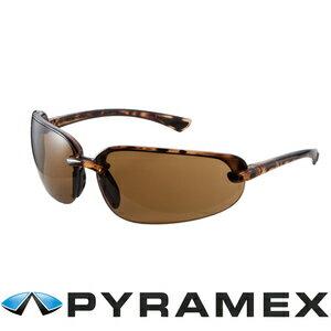 Pyramex安全玻璃杯協議咖啡  男子的眼罩紫外線cut UV cut太陽眼鏡護目鏡保護眼鏡陰結尾