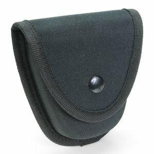 模型 1 案例尼龍 100 × 90 × 20 毫米手銬案例鉸鏈的手銬郵袋手銬郵袋手銬郵袋