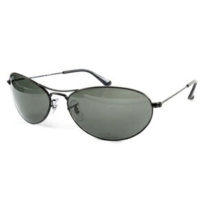 ray ban shades sale  ray ban sunglasses sale mens