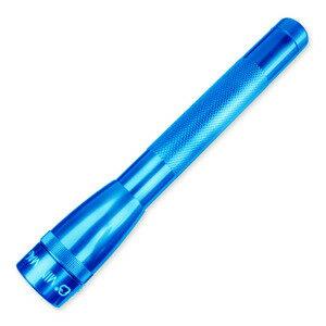 明亮的 LED AA 電池迷你啤酒杯燈 [藍色] AA 電池 AA 4 模式切換啤酒杯燈馬格-LITE 方便光戶外手電筒筒電光源強大災難體育軍事嗜好貨物出售出售 2AA 手電筒筒銷售店