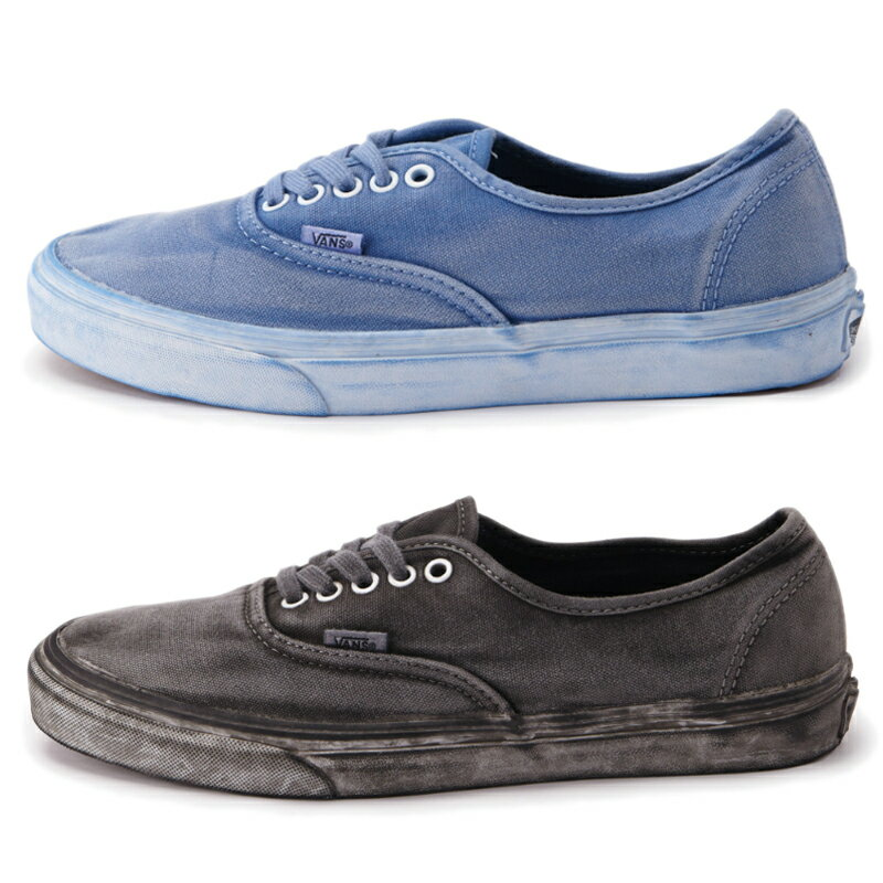 vans shoes blue price philippines