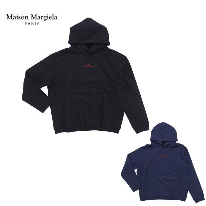 トップス, パーカー Maison Margiela HOODIE S50GU0167 S25503 900 510 mgl0130