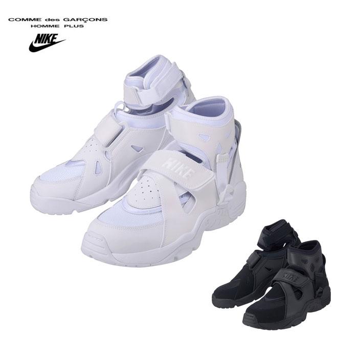 メンズ靴, スニーカー COMME DES GARCONS HOMME PLUS NIKE NIKE AIR CARNIVORECDG DH0199 100 001 com0031
