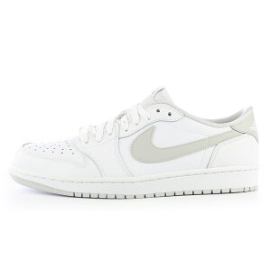 【取り寄せ】【メンズ】NIKE AIR JORDAN 1 RETRO LOW OG 70532…