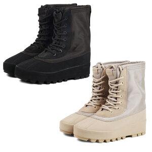 【全2色】【メンズ】adidas x Kanye West yeezy 950 M Boots…
