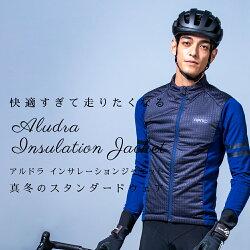 【公式】reric(レリック)アルドラインサレーションジャケット1200701
