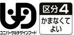 おいしくミキサー(4)きんぴらごぼう