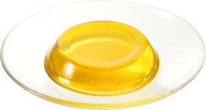 オクノスCalorie&Caカロリー&カルシウム黄桃味
