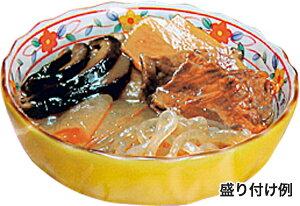 ピーエルシー牛肉すき焼