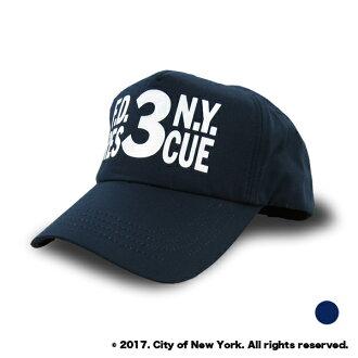 FDNY3 cap