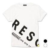 RQSDS/S[RESQUAD]