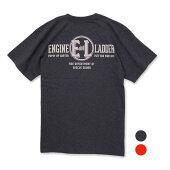 [2枚組対象商品]EANDLTシャツ(クーポン対象外)