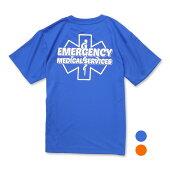 [2枚組対象商品]EMS60DRYTシャツ(クーポン対象外)