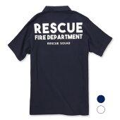 [2枚組対象商品]RFD2WAYDRYポロシャツ(クーポン対象外)
