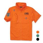 EMSSTANDS/Sシャツ