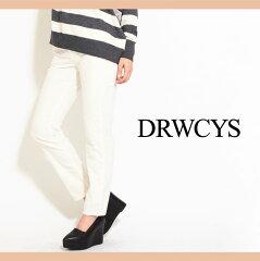 【1000円】【DRWCYS(ドロシーズ)】コーデュロイパンツ