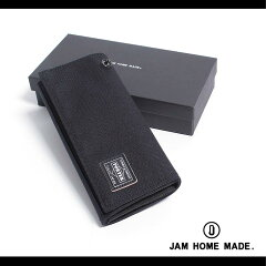 【JAM HOME MADE(ジャムホームメイド)】【JAM HOME MADE(ジャムホームメイド)】JAM HOME MADE×...