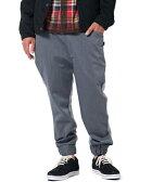 【glamb(グラム)】GB16WT-P07-Smith pants by Dickies スミスパンツバイディッキーズ