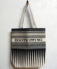 【EGOTRIPPING(エゴトリッピング)】