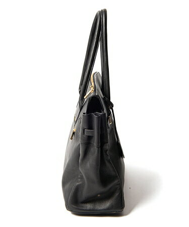 【glamb(グラム)】【予約販売9月下旬~10月上旬入荷】Smith tote bag スミストートバッグ(GB0319-AC16)