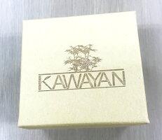 KAWAYAN/バンブーウォッチTheYuri【並行輸入】