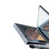 ♪ #05ダークスパイス 【BURBERRY】バーバリー コンプリートアイパレット 5.4g<アイシャドウパレット・アイシャドーパレット><4色セット><Complete Eye Palette>