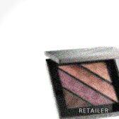 ♪ #06プラムピンク 【BURBERRY】バーバリー コンプリートアイパレット 5.4g<アイシャドウパレット・アイシャドーパレット><4色セット><Complete Eye Palette>