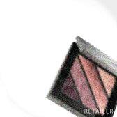 ♪ #12ヌードブラッシュ 【BURBERRY】バーバリー コンプリートアイパレット 5.4g<アイシャドウパレット・アイシャドーパレット><4色セット><Complete Eye Palette>