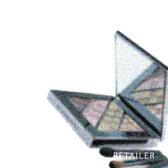 ♪ #07ペールピンクトープ 【BURBERRY】バーバリー コンプリートアイパレット 5.4g<アイシャドウパレット・アイシャドーパレット><4色セット><Complete Eye Palette>