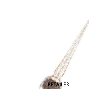 ♪ #ズウルウ【Christian Louboutin】 クリスチャンルブタンヌードネイルカラー #ズウルウ 13ml<マニキュア・ネイルカラー><ヌードカラー> ★オススメ商品!★