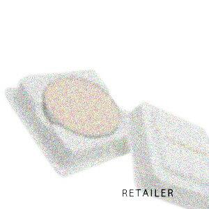 【COVERMARK】カバーマーク ブライトニングパクトリフィル 全2色 <固形おしろい>