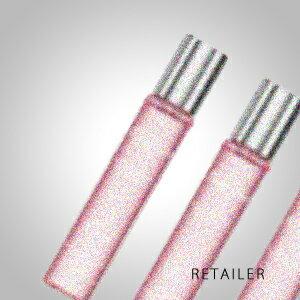 ♪クリスチャンディオールブルーミングブーケパーススプレー 20ml×3本(リフィル)<香水・パフューム>【Dior】