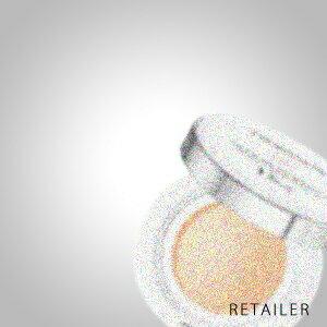 ♪#010 ケース付【Dior】クリスチャンディオールディオールスノーブルームパーフェクトクッション 15g×2<日焼け止め・化粧下地><UVカット・紫外線カット><SPF50 /PA+++><クッションファンデ>