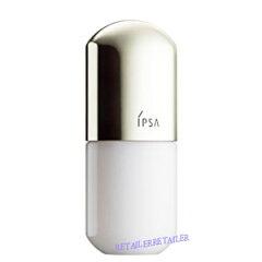 ♪エイジングケアは20代から♪♪【IPSA】イプサ スキンチャージPWエッセンス 30ml<美容液>