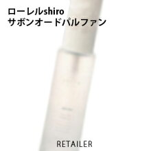 jap-3724_01