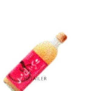 水・ソフトドリンク, お酢飲料  500mlSHIROSHIRO LIFE 500ml