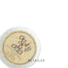 jap-3814_01_【oggiotto】オッジィオット_インプレッシブPPTセラムマスクSM_180g