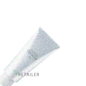 ♪ ●ホームケア【COTA QUALIA】コタクオリア コタクオリアプラスホームケアモイスチャー 200g<トリートメント><ホームケア用>