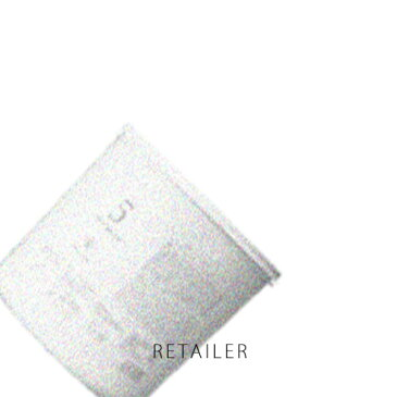 ♪ ●業務用 3kg #5【COTA】 コタコタアイケアトリートメント5 3kg<ヘアトリートメント・頭皮ケア><ジャスミンブーケの香り・オーガニック原料>