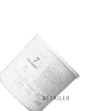 ♪ ●業務用 3kg #7【COTA】 コタコタアイケアトリートメント7 3kg<ヘアトリートメント・頭皮ケア><フルーティーローズブーケの香り・オーガニック原料>
