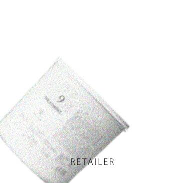 ♪ ●業務用 3kg #9【COTA】 コタコタアイケアトリートメント9 3kg<ヘアトリートメント・頭皮ケア><ダマスクローズブーケの香り・オーガニック原料>
