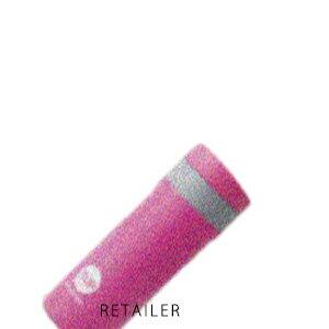 ♪ #ライチ 300ml【Tupperware】タッパーウェアイージーオープンサーモボトル #ライチ 300ml<持ち歩き容器・水筒><日用雑貨><保温・保冷><ワンタッチオープン>