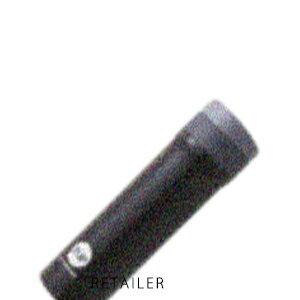 ♪ #ブラック 430ml【Tupperware】タッパーウェアイージーオープンサーモボトル #ブラック 430ml<持ち歩き容器・水筒><日用雑貨><保温・保冷><ワンタッチオープン>