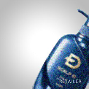 ♪乾燥肌用 【ANGFA】 アンファー スカルプDスカルプシャンプー ドライ SD12 350mL<シャンプー><ヘアケア・頭皮ケア><乾燥肌用><スカルプディー><医薬部外品>