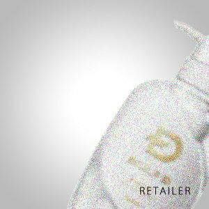 ♪ コンディショナー 【ANGFA】 アンファースカルプD パックコンディショナー SD12 350mL<薬用コンディショナー><ヘアケア・頭皮ケア><すべての肌用><スカルプディー><医薬部外品>